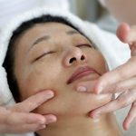 Sheek beauty salon scarborough facials, microdermabrasions